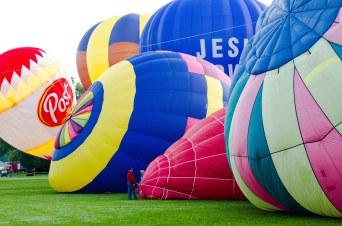balloons 061
