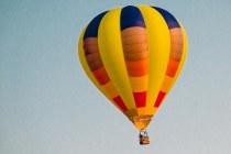 balloons 092