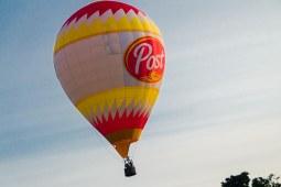 balloons 097