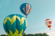 balloons 098