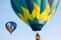 balloons 105