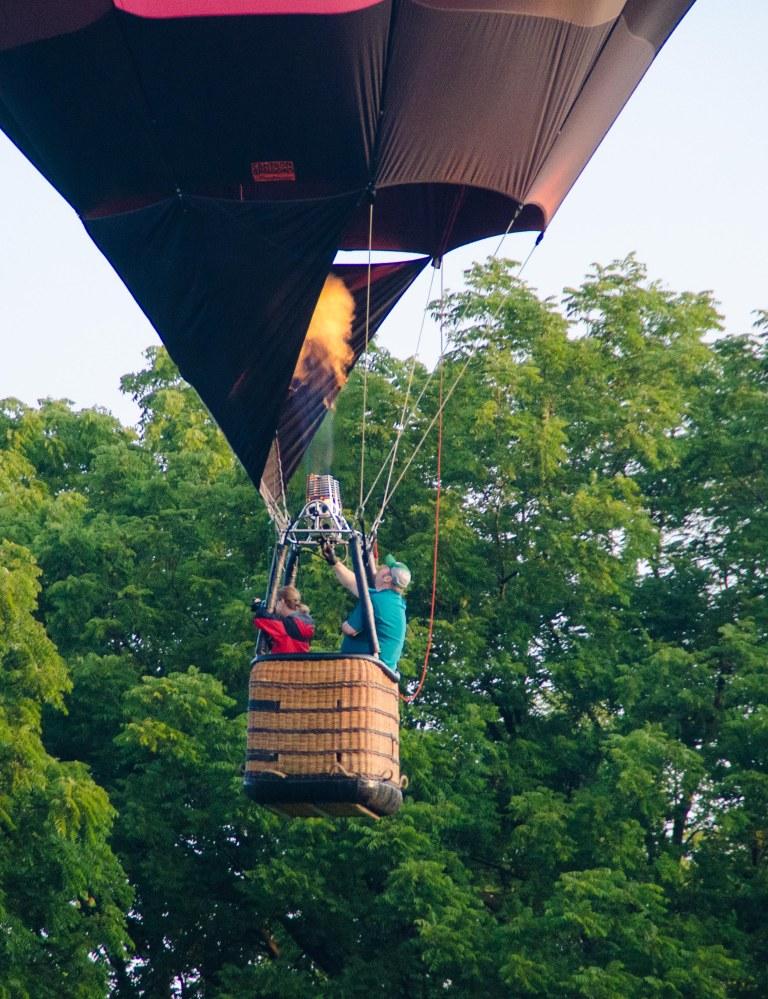 balloons 128