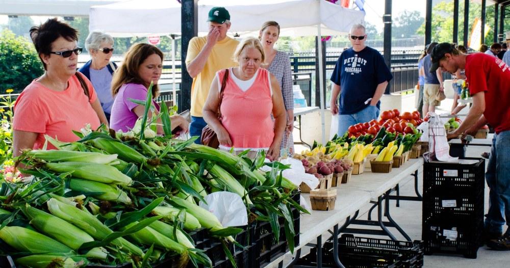 farmers market 011