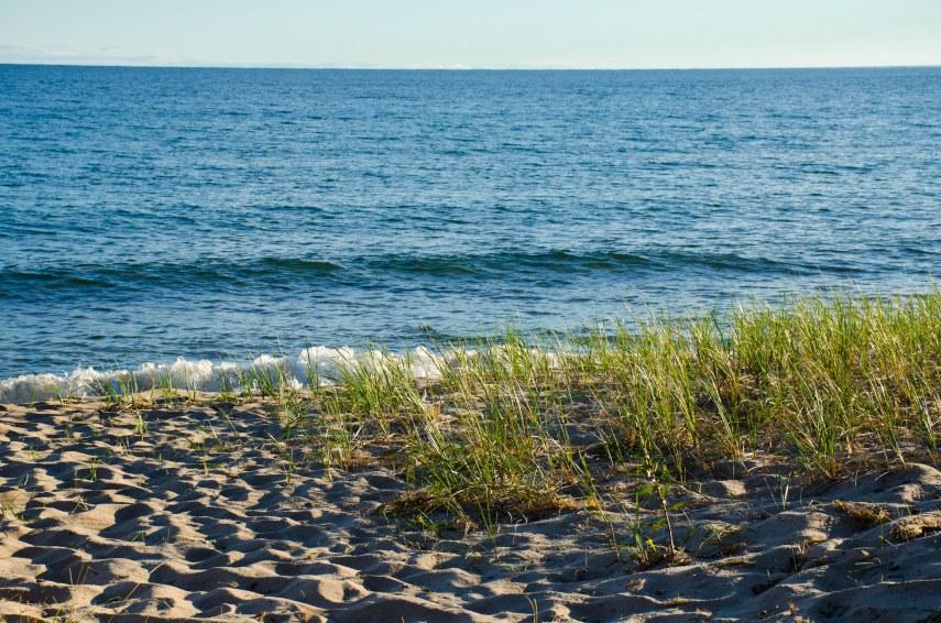 pancake beach 026