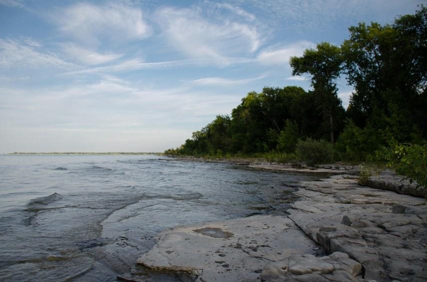 rocky beach 026