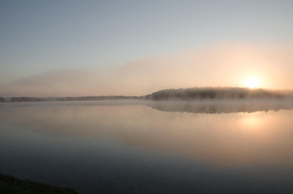 Concord pond 009-2