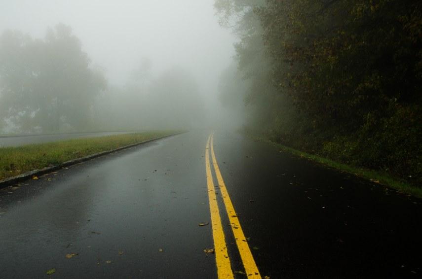Parkway 100 022-2