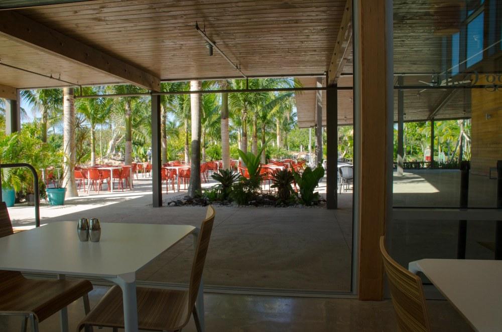 botanital gardens 078-2