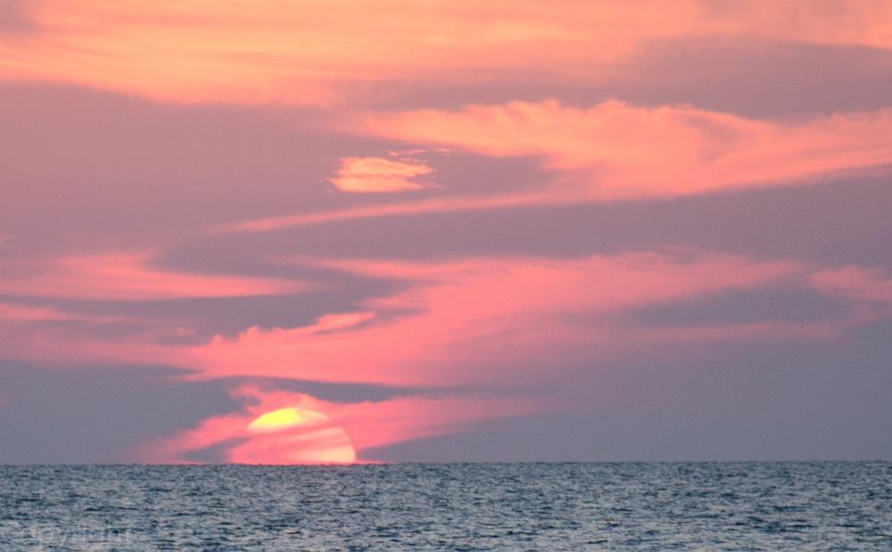 20150322-sunset 001