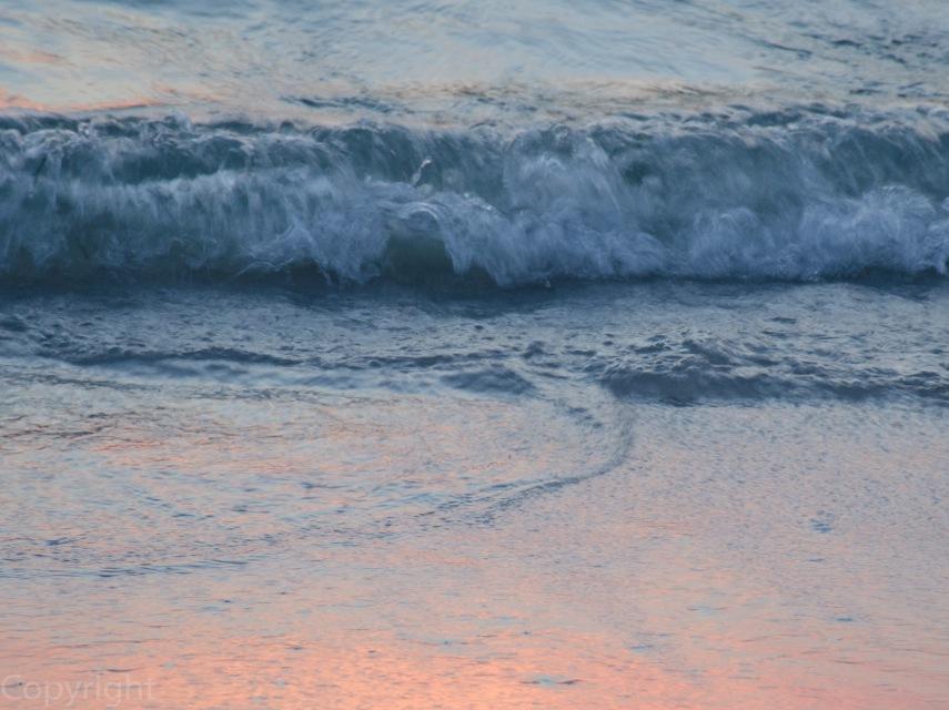 20150322-sunset 011