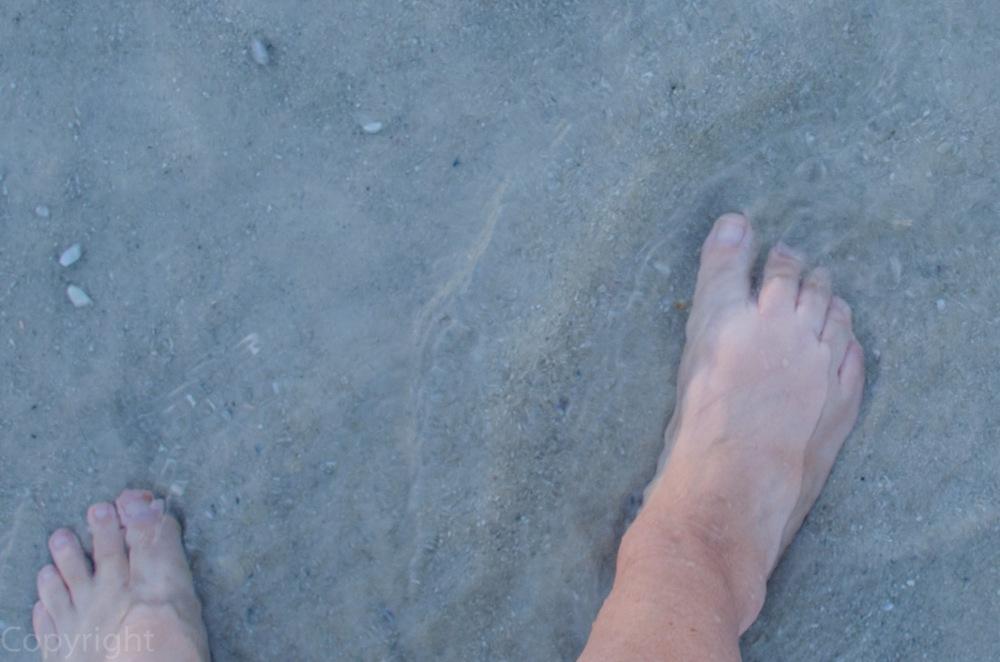 20150417-beach goodbye 024