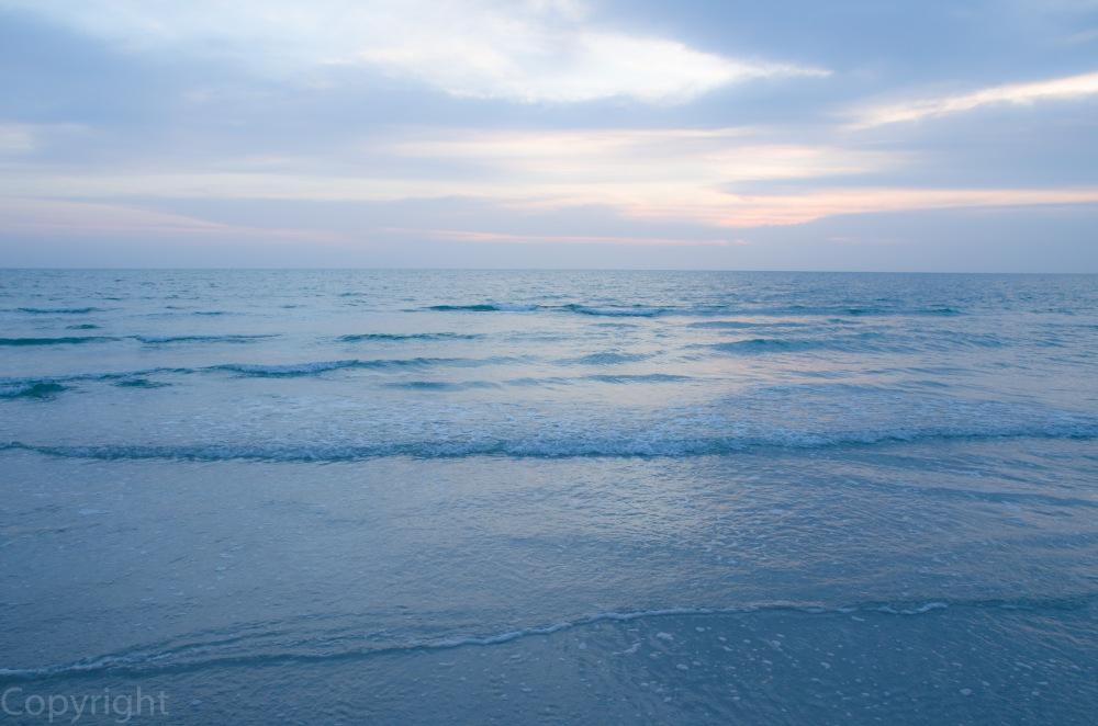 20150417-beach goodbye 037