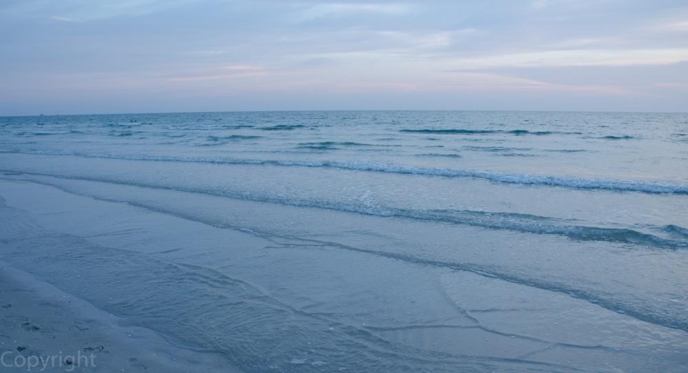 20150417-beach goodbye 038