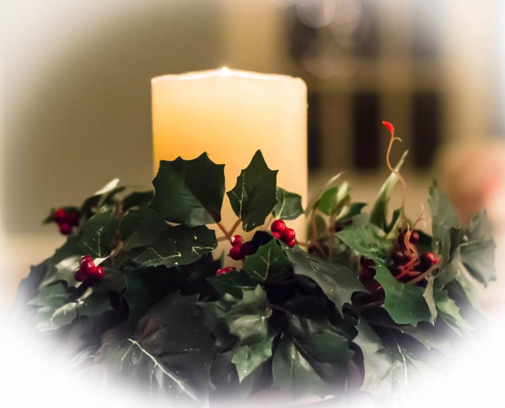 Christmas decorations 061-2