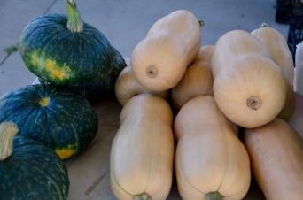 20120911-farmers market 010